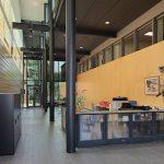 1405, du Parc-<br>Technologique - Immeubles Simard