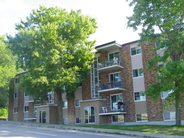 5730, 3e Avenue Ouest - Immeubles Simard