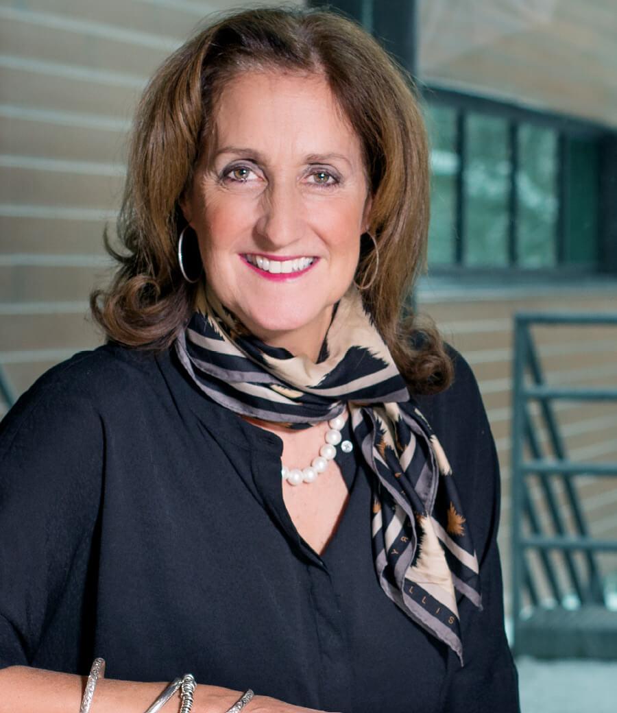 Sonia Pizzamiglio