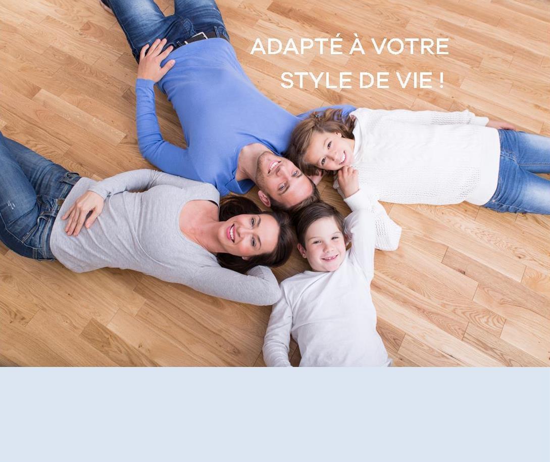 4470, Le Monelier, 5 ½, juillet ou août - Immeubles Simard