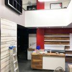 Centre d'affaires Alterna - Immeubles Simard