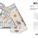 Trilogia - Immeubles Simard