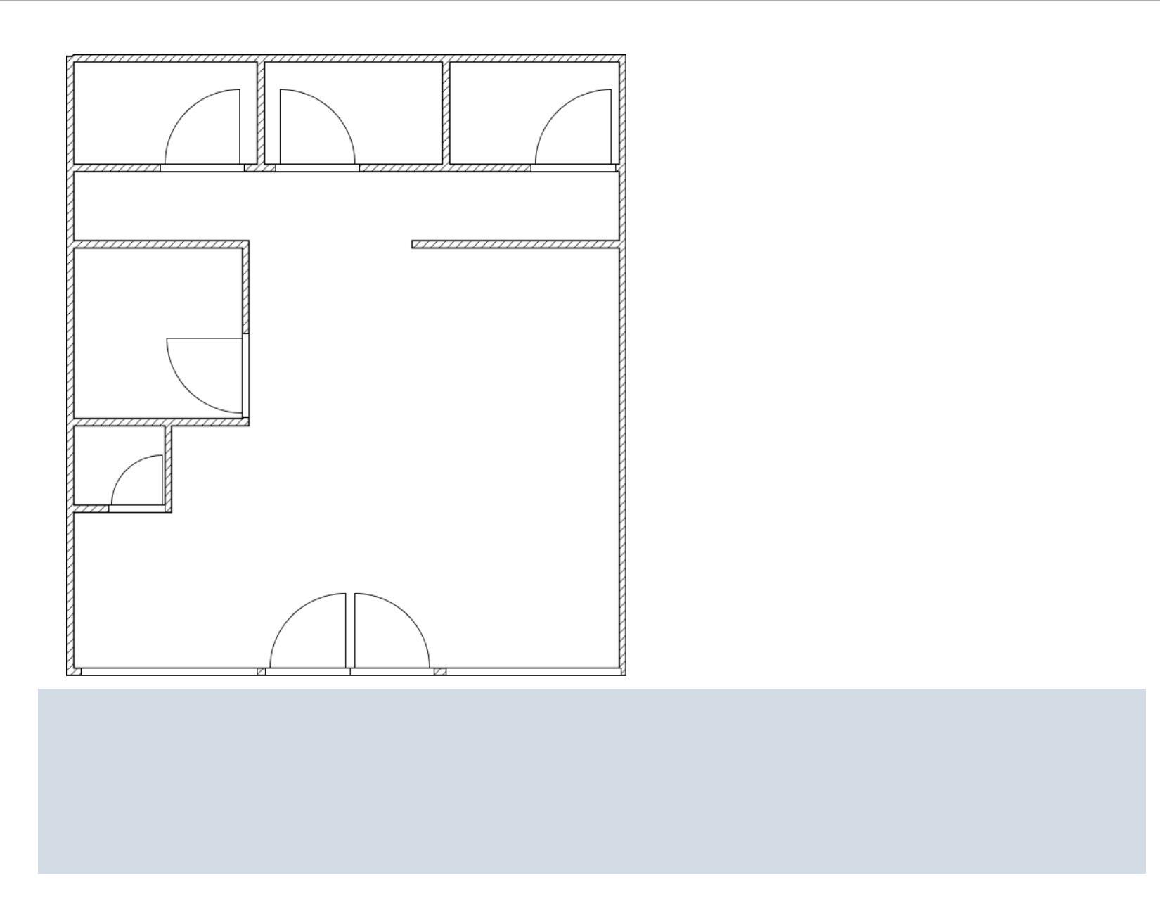 7597, boul. Guillaume-Couture, Lévis - Immeubles Simard