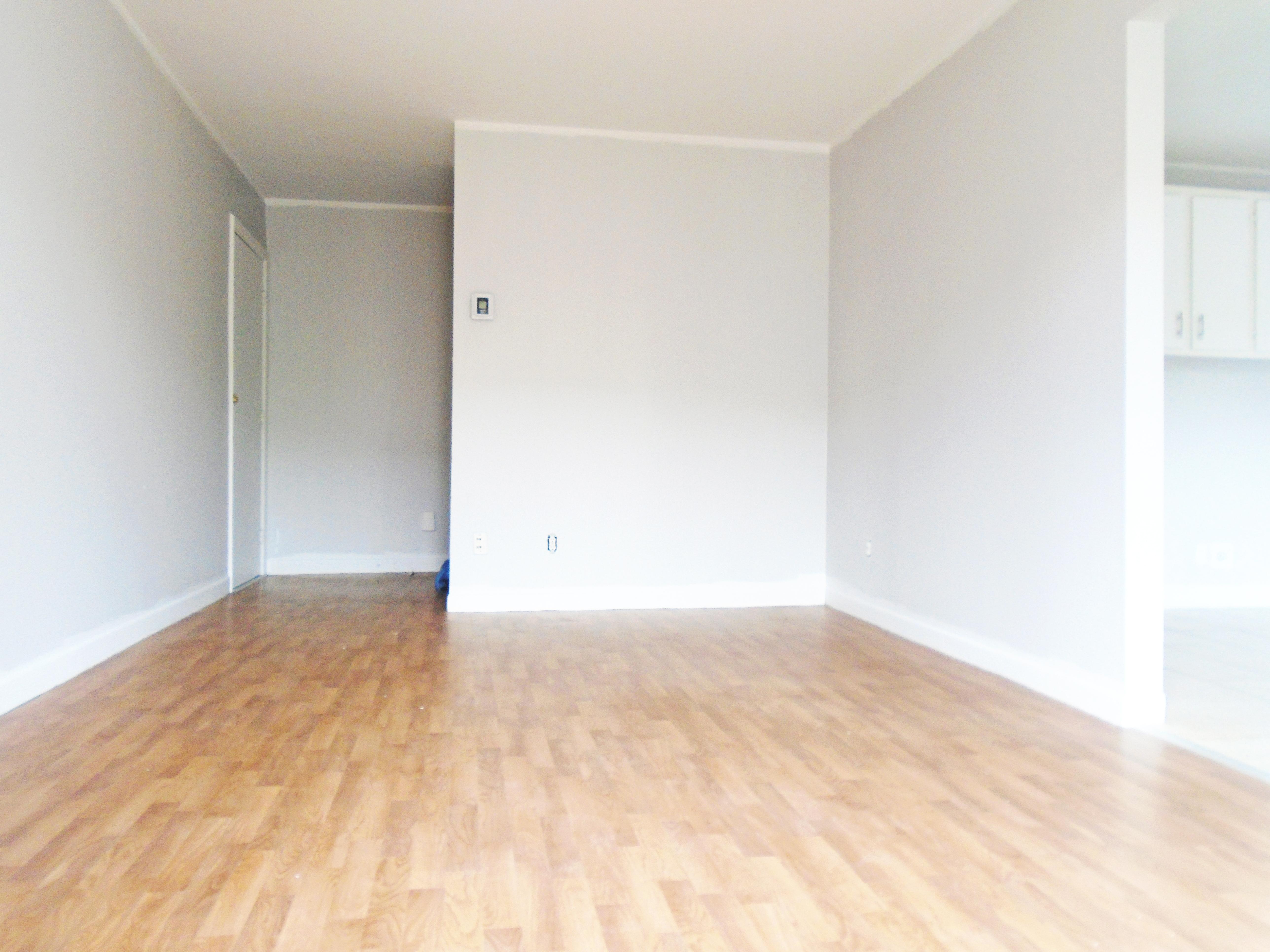 Le 5730, 3<sup>e</sup>avenue - Immeubles Simard
