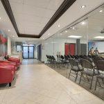 Le Centre d'affaires Charest - Immeubles Simard