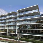 Le Domaine SouslesBois - Immeubles Simard