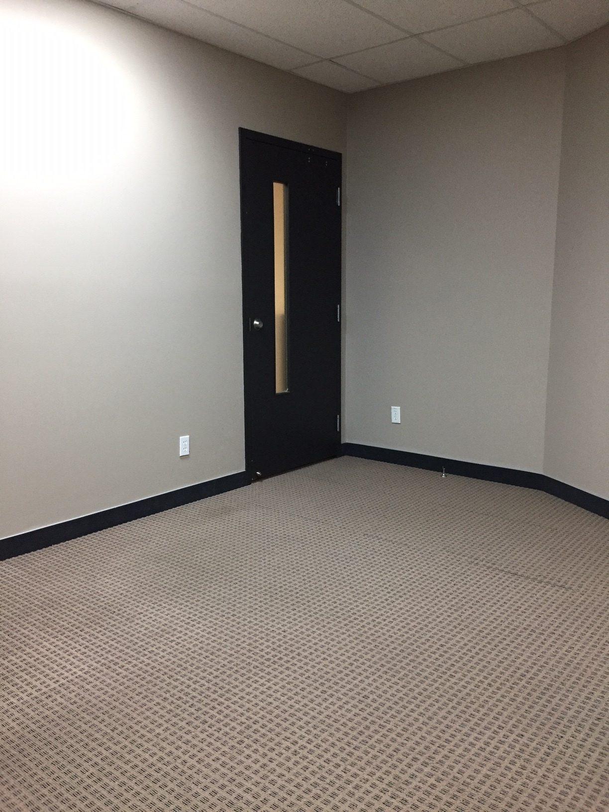 Centre d'affaires Charest, 3e étage - Immeubles Simard