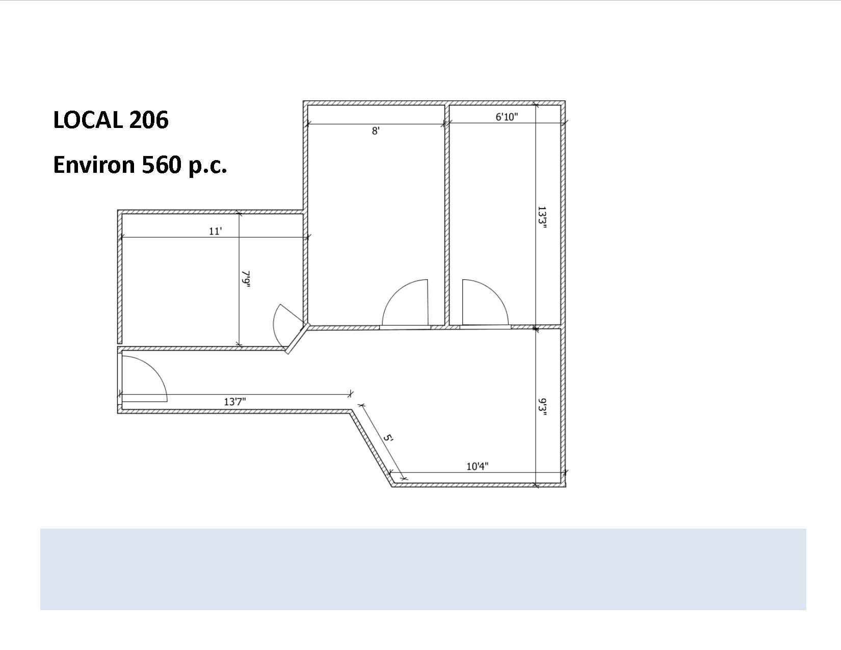 7777, boul. Guillaume Couture, 560 et 700 p.c. - Immeubles Simard